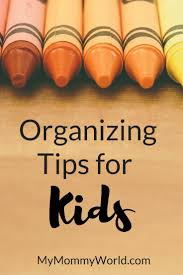 17 best images about cleaning and organization tips on pinterest