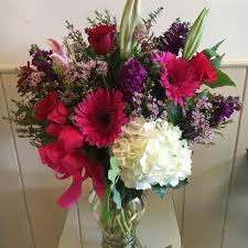 flower delivery fresno ca shades of flowers fresno florists flowers in