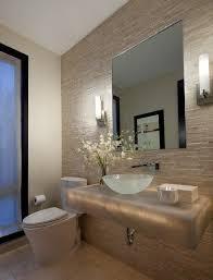 Powder Room Decor Powder Room Design Modern Brucall Com
