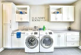 home laundry room cabinets wall cabinets for laundry room titok info