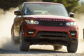 land rover range rover sport 2014 range rover sport supercharged 2013 review auto express
