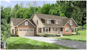 home plans ohio north shore homes northern ohio s leading modular home retailer