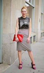 146 best office look images on pinterest fashion women my style