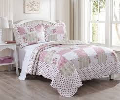 Jcpenney Quilted Bedspreads Bedroom Touch Of Class Bedding And Jcpenney Bedspreads And Quilts