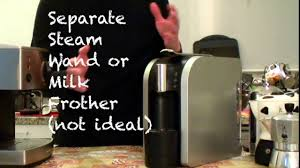 How To Choose A Toaster How To Choose A Coffee Machine Based On Your Personality Type