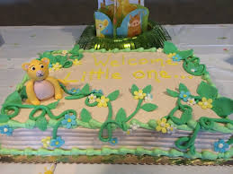 lion king themed baby shower lion king themed baby shower cake yelp
