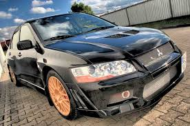 mitsubishi lancer evolution vii evo 7 workshop service repair