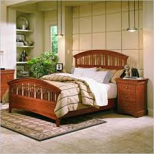 stanley bedroom furniture stanley furniture cherry wood bedroom stanley furniture
