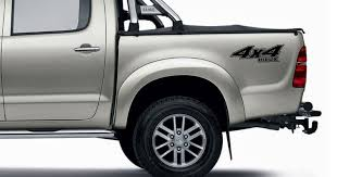 logo toyota yaris compare prices on toyota hilux logo online shopping buy low price