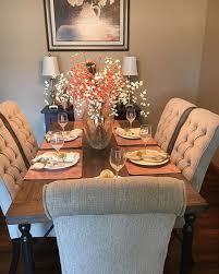 Dining Room Sets Ashley 86 Best Ashley Furniture Images On Pinterest Living Room Ideas