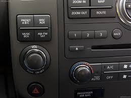 nissan pathfinder bluetooth music nissan pathfinder 2008 pictures information u0026 specs