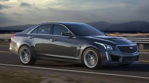 2015 cadillac cts turbo 2015 cadillac cts v sedan specifications and photo gallery