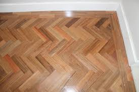 alluring laminate flooring patterns with laminate flooring