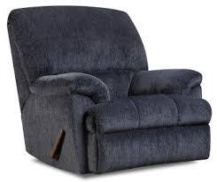recliner sale black friday recliners big lots