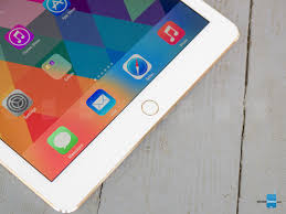 ipad air 2 thanksgiving deals apple ipad air 2 photos