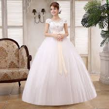wedding dress wholesalers popular size wedding dress wholesalers buy cheap size wedding