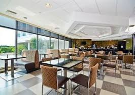 Comfort Inn White Horse Pike Comfort Inn Atlantic City North Absecon