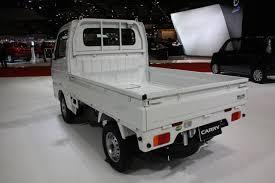 suzuki mini truck maruti suzuki to launch its mini truck in jan 2015