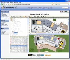 sweet home 3d design software reviews collection sweet home 3d review photos the latest architectural