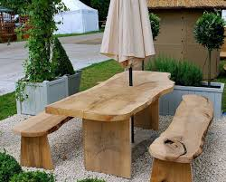 curved teak benches for gardens home decorating interior design