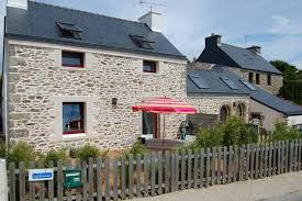 chambre d hote plouguerneau bed breakfast plouguerneau location vacances à lilia plouguerneau