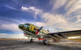vintage airplane high resolution wallpapers 5955 amazing wallpaperz