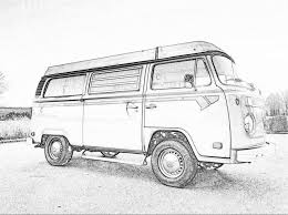 old cars drawings 25 best auto drawings images on pinterest car drawings car and