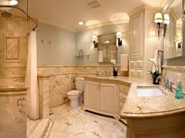Small Master Bathroom Ideas by Master Bedroom Bathroom Designs Pictures Decorin