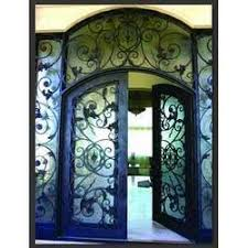 balcony door designer doors coimbatore darshini fabrication
