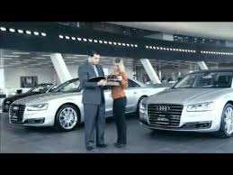 freehold audi catena audi of freehold