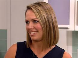 today show haircut dylan dryer the today show hot weather girls pinterest