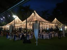 canopy rental slk the best canopy rental service in malaysia products