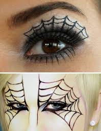 pin by bolana f on marvelous makeup pinterest