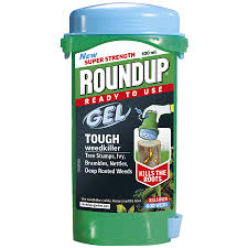 Jeyes Fluid Patio Cleaner by Garden Chemicals Robert Dyas