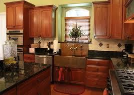 Menard Kitchen Cabinets Menards Kitchen Design U2013 Home Design And Decorating