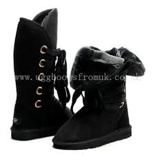 womens ugg boots dsw 168 best stunning womens boots images on uggs shoes