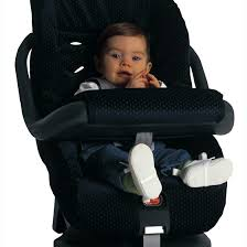 black friday sale in baby product in target how to check a car seat as baggage on an airplane usa today