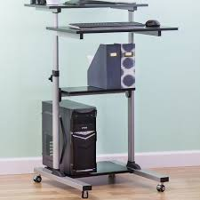 wildon home adjustable standing desk fabulous adjustable standing desk wildon home adjustable standing