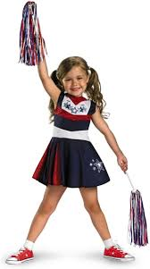 toddler costumes spirit halloween 87 best costumes for halloween or mardi gras images on pinterest