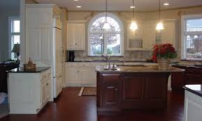 amish built kitchen cabinets amish kitchen cabinets in evansville louisville and illinois built