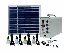 Solar Energy Lighting - guang dong new solar energy products solar battery with phone