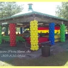 party rental hialeah majestic party rental 18 photos party event planning 1690