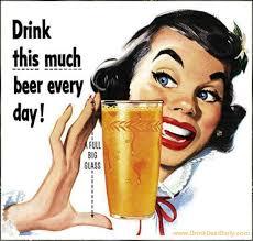 Obama Beer Meme - funny unique memes don always drink beer meme center 300 x 300 72