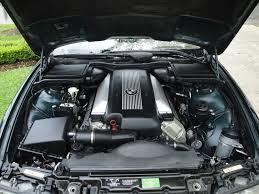 nissan 2000 engine bmw 1999 bmw 540i specs bmw e39 530i engine 2003 bmw 540i for