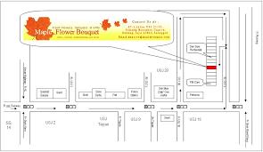 map usj 21 contact maple flower bouquet florist in subang
