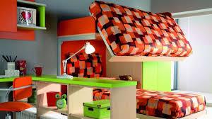 Stanzette Per Bambini Ikea by Camerette Per Bambini Fai Da Te Simple La Base Delle Pareti Della