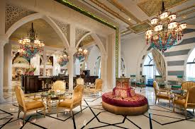 jumeirah zabeel saray hotel dubai restaurants sultan u0027s lounge