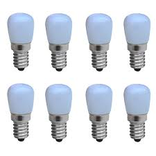 Compare Led Cfl Light Bulbs by Compare Prices On Led Fridge Light Online Shopping Buy Low Price
