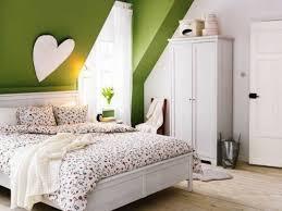 schlafzimmer bilder ideen 38 tolle und behagliche schlafzimmer im dachgeschoss praktische ideen