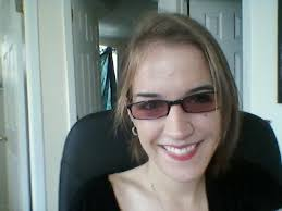 tinted glasses for light sensitivity 58 best migraine glasses worn by real people images on pinterest